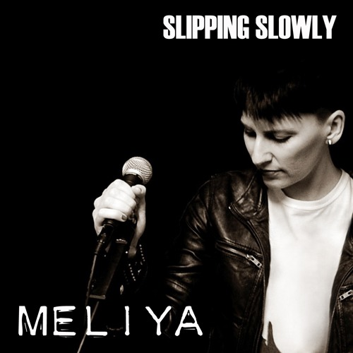 Meliya Releases First Single From Debut Album