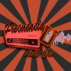 FRECUENCIA U (primer emisión piloto)