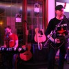 Michael Mühlmann And Paul Mccarthy A Day In The Life The Beatles Cover Mp3