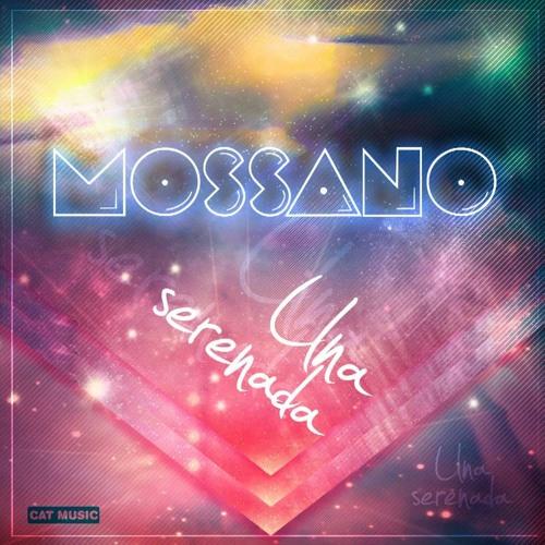 Mossano скачать музыку