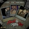 DEVIL BE AFTER FT.ZIYA & YOUNGMOOSE