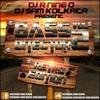 Dil Bole Boom Boom - Club Mix - Dj R Nine O & Dj Sam Kolkata