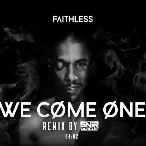 03:44 we come 1 (radio mix)