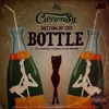 Bottom Of The Bottle (Casanoa & Yonna Bootleg)