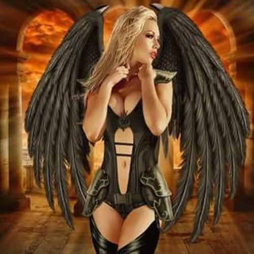 Порно ангелы 4 смотреть онлайн 43