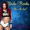 Sasha Banks Theme Song 2015