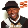 EP 287 Russell Simmons on Living Vegan, Finding Calm, and Changing the World