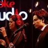 Ae Dil Kisi Ki Yaad Mein - Ali Zafar and Sara Haider, Coke Studio Season 8