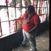 L - Spiz - Ride That Train ( Video Version )