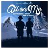 Kennyon Brown X Fortafy - All On Me (Prod. DJ Willi)