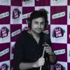 Sadi Gali_Chhoti Chhoti Gaiyyan_Pani Da Rang Acoustic Fusion by 'RJ Navneet'....