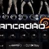 24 Horas Por Dia Ludmilla Remix Pancadão