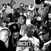 Bob Marley ft Ludacris, Dr Dre, Eminem, Jay