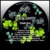 Luca Lento - Isola Dei Ciclopi (Marcelo Cura Remix)