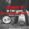 Episode 58 - Starting Pitcher Ranks Show Part 2 Featuring Fangraphs Paul Sporer