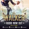 Skywalker Radio And Weasel Radioandweasel Mp3