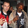Snoop Dogg freestyle off the top for 20 mins! Unreleased 1996 Throwback - Westwood