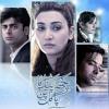 Kuch Pyar Ka Pagalpan Bhi Tha | Rahat Fateh Ali Khan | Kuch Pyar Ka Pagalpan OST (2011)