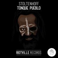 Stoltenhoff - Tonque Pueblo (Original mix)