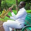William Mwangi - How Great Thou Art (official Video)