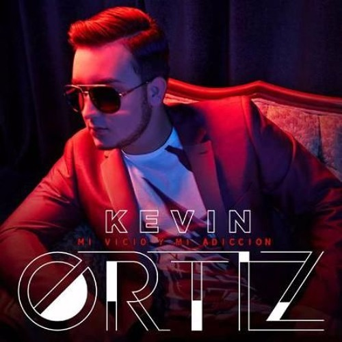 Kevin ortiz download
