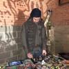 brain drain bing bang machine  at Jeff's Brain Box