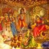 S.B 10.5.1-2  Sri Krishna Janmashtami