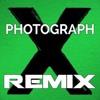 Ed Sheeran - Photograph (Kraft-e Bass Remix)  FREE DOWNLOAD