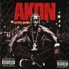 Akon - Sorry, Blame It On Me ( Roanin Remix)