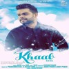 Khaab by akhil  valentines special