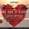 Valentine,s day songs 2016_ Ek Ladki Hai_ expecting for a divene love - Ft. Amit Sengar