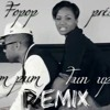 Cham feat o - Pum pum tun up remix By Dj Fopop
