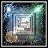 Legend Of A Mind - Moody Blues (1968) - Sing mod lyrics 01b - Numi Who?