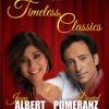 Timeless - Classics - Concert