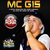 MC G15 - Ao vivo no palco da Roda de Funk ::