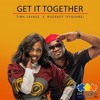 Get It Together By Tiwa Savage And Paul PSquare (Download Audio from africax5.tv/mp3-downloads)
