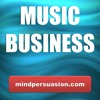 Music Business - Turn Your Talent Into Income Streams