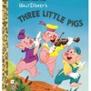The Three Little Pigs, a Reader's Theater Adaptation