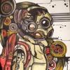 Ummet Ozcan Vs Dimitri Vegas & Like Mike - The Hum (Trap Remixes Mashup) [Party Thieves vs. Legacy]