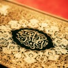 القران الكريم للجوال بحجم صغير   للشيخ فارس عباد   سورة لقمان
