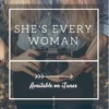 She's Every Woman - Garth Brooks (Dylan Davis Cover) Buy on iTunes