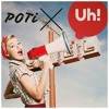 Uh(Original Mix) [OUT NOW]!