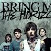 Bring Me The Horizon Sempiternal  Full Album
