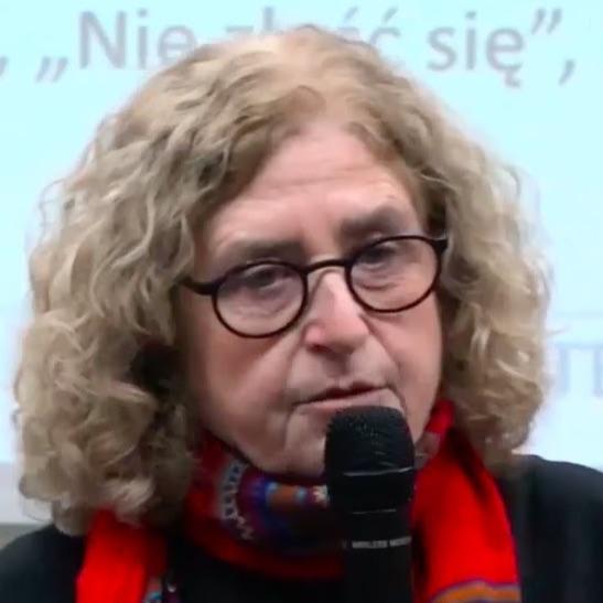 """""""Nasze emocje się różnią - trudne emocje dzieci i rodziców"""" - dr Barbara Arska-Karyłowska"""