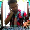 M3 Top Mix 2016 - Dj Gustavara Nonstop Mix