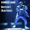 Kendrick Lamar - Untitled 2(The Tonight Show Starring Jimmy Fallon)