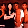 I Need You - 3T (Home Demo Cover - 2nd Version)