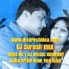Aaj+Meri+Yaar+Ki+Shadi(Dance+Bass+MIX)+DJ SURESH IDEA 09826969724