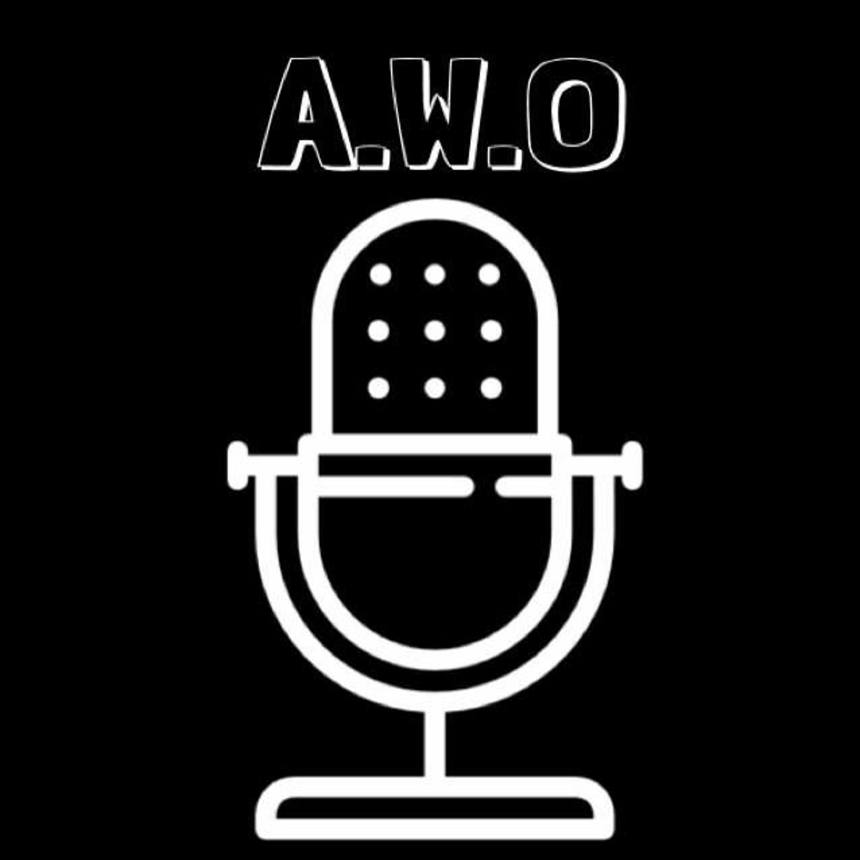 AWO 9