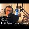 Episode 1-6: 16 bit Christmas